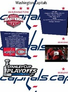 Washington Capitals's thumbnail