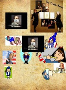 Founding Fathers's thumbnail