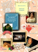 Pride and Prejudice's thumbnail