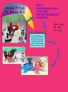 The island of misfit toys's thumbnail