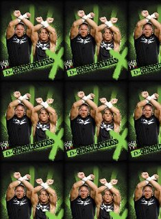 dx rules