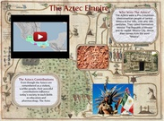Empire of the Aztects's thumbnail