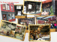 Little Italy Continued's thumbnail