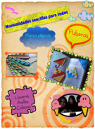 Nuestro poster's thumbnail