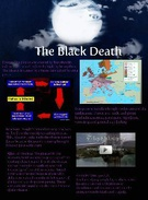 The Black Death's thumbnail
