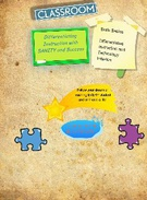 Differentiated Instruction and Technology Infusion 's thumbnail