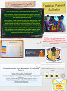 ECE 214 Toddler Parent Bulletin's thumbnail
