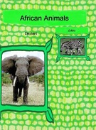 African Animals's thumbnail
