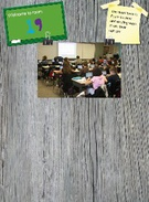 Laptops in the Classroom's thumbnail