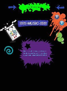 MUSIC RULES!!!