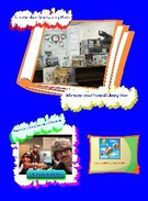School Library Month and National Library Week's thumbnail
