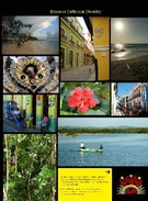 Discover the Caribbean's thumbnail