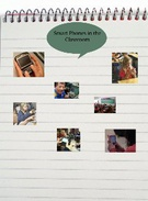 Smart Phones in the Classroom's thumbnail