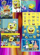 spongebob photos!!! :-) :-) :-)'s thumbnail