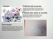 Political ad by James Anderson 's thumbnail