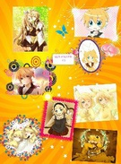 LEN AND RIN FANS!!!!'s thumbnail