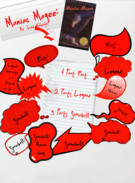 Maniac Magee By Jared Gonzales's thumbnail