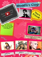 Favorite Songs and Artist!!'s thumbnail