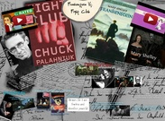 Frankenstein and Fight Club's thumbnail