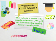 Science Homepage's thumbnail