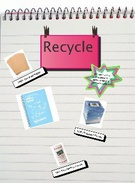 Recycle Jessie M.'s thumbnail