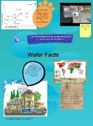 water facts by Marcus's thumbnail