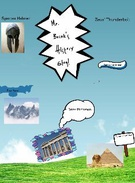 Brink_World History Example's thumbnail