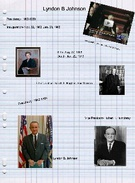 Presidents of the Twentieth and Twenty-First Century/Erica Risi's thumbnail