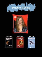suzanne collings author page example's thumbnail