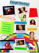 Oprah winfrey by james's thumbnail