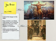 John Brown Ideas in Images's thumbnail