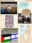 Israel Palestine Conflict's thumbnail