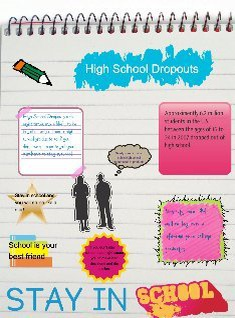 High School Dropout -Final