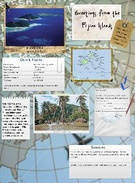 Student Sample (Pacific Islands)'s thumbnail