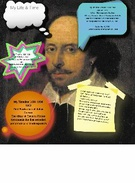 shakespeares life and time's thumbnail