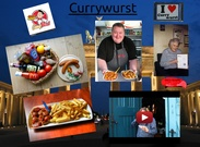 currywurst's thumbnail