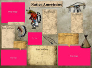 Native Americans Grade 5's thumbnail