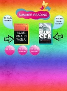 summerreading13's thumbnail