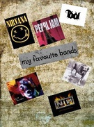 my favourite bands............'s thumbnail