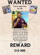 Wanted Poster's thumbnail