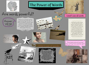 Power of Words's thumbnail