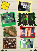 Animal Riddles Page 2's thumbnail