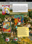 Matisse and Fauvism's thumbnail