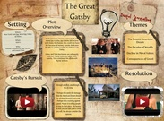 The Great Gatsby's thumbnail