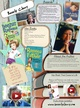 Beverly Cleary thumbnail