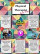 Physical Therapist thumbnail