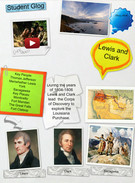 Lewis and Clark's thumbnail