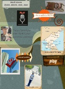 Glog 1 North Korea Dylan Casteel's thumbnail