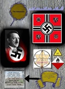 Ethan Nelson Period 1 Holocaust's thumbnail