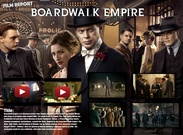 Boardwalk Empire's thumbnail